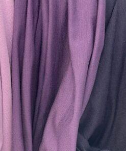 Sukienka ARANIA